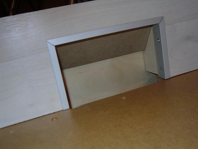 pin schr g im 34 grad winkel in einbahnstrasse auf der rechten seite on pinterest. Black Bedroom Furniture Sets. Home Design Ideas