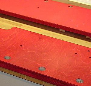 projekt no 3 baudokumentation oberfl chen. Black Bedroom Furniture Sets. Home Design Ideas
