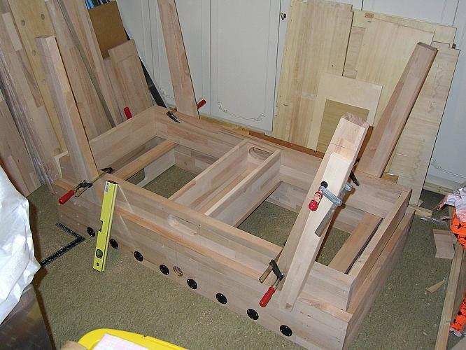 leimholz zuschnitt obi akazie gelt mm with leimholz zuschnitt excellent echtholz with leimholz. Black Bedroom Furniture Sets. Home Design Ideas